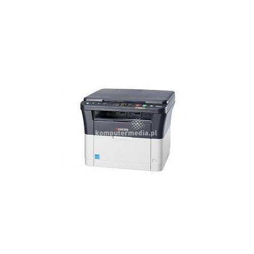 Urządzenia wielofunkcyjune, Kyocera FS-1220MFP