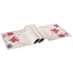 Villeroy & Boch - Mariefleur Basic Textile Accessoires Bieżnik