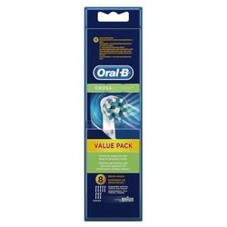 ORAL- B Cross Action EB50 8szt.