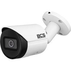 Kamera tubowa IP 4 Mpx BCS-TIP3401IR-E-V