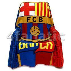 koc 150 x 200 FC Barcelona BC