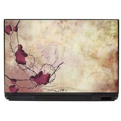 Naklejka na laptopa abstrakcja p191