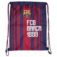 Torby i worki szkolne, Worek na obuwie FC-184 Barcelona Fan 6 ASTRA