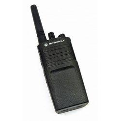 Radiotelefon MOTOROLA XT420 PMR Profesjonlany