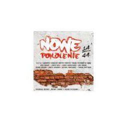 Nowe Pokolenie 14/44 [CD]