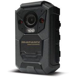 MARANTZ PRO PMD-901V