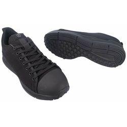 Buty Pentagon Hybrid Shoes, Black (K15037-01)