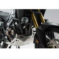 Pozostałe akcesoria do motocykli, SW-MOTECH SBL.01.622.10003/B CRASHBARY HONDA CRF 1000L AFRICA TWIN BLACK
