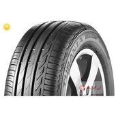 Bridgestone Turanza T001 Evo 205/55 R16 91 V