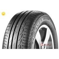 Opony letnie, Bridgestone Turanza T001 Evo 205/55 R16 91 V