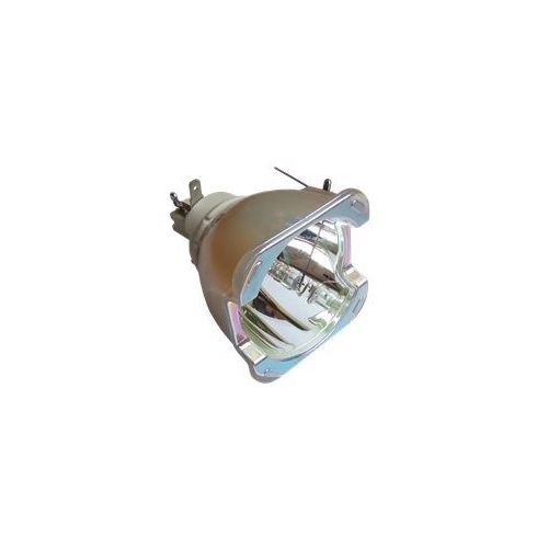 Lampy do projektorów, Lampa do ACER P7205 - oryginalna lampa bez modułu