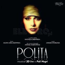Polita - Studio Buffo