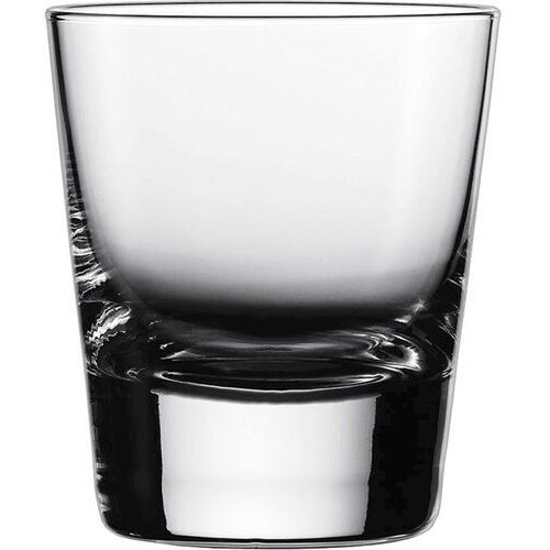 Szklanki, Szklanki kryształowe do wina Tossa Schott Zwiesel 6 sztuk (SH-7861-160-6)