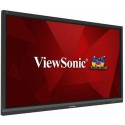 Monitor multimedialny ViewSonic ViewBoard IFP5550
