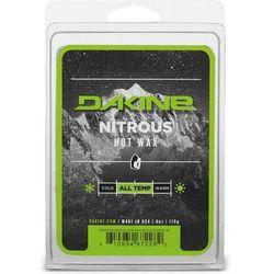 Smar Narty/Snowboard Dakine Nitrous Hot Wax All Temp