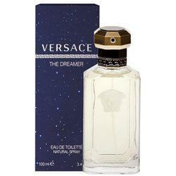 Versace Dreamer 100ml M Woda toaletowa Tester