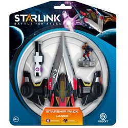Pakiet statku UBISOFT do gry Starlink - Lance + Zamów z DOSTAWĄ JUTRO!