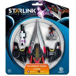Pakiet statku UBISOFT do gry Starlink - Lance + Zamów z DOSTAWĄ W PONIEDZIAŁEK!