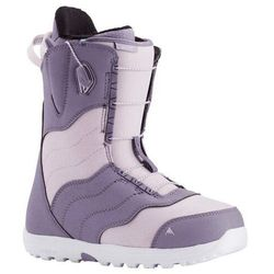 buty BURTON - Mint Purple/Lavender (500) rozmiar: 41.5