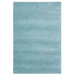 Dywan Colours Fortuna 160 x 230 cm niebieski