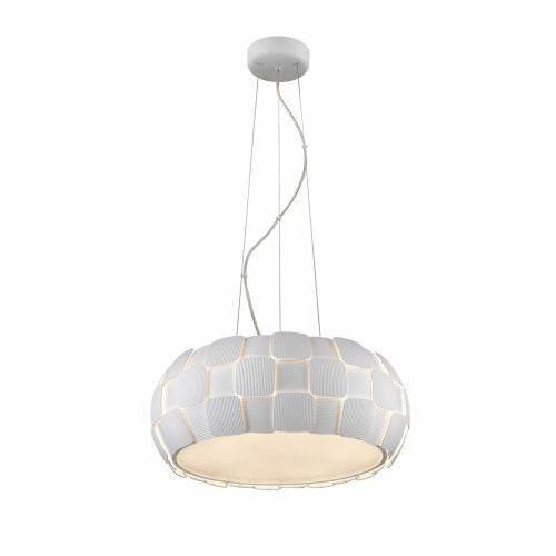 Lampy sufitowe, SOLE LAMPA WISZĄCA ZUMA LINE P0317-05h-S8A1
