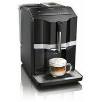 Ekspresy do kawy, Siemens TI351209