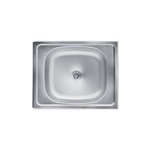 Umywalki, Roca Java 56 x 47 (A327863000)