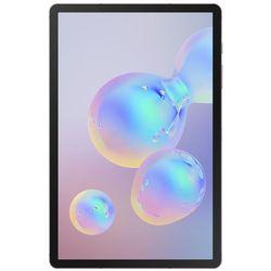 Samsung Galaxy Tab S6 10.5 T860