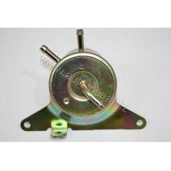 Oddzielacz odparowywacza paliwa, gaznik AUTOMEGA 130052310
