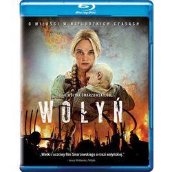 Wołyń (Blu-Ray) - Wojciech Smarzowski