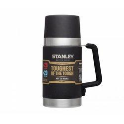 Termos obiadowy stalowy MASTER - 0.7L / Stanley