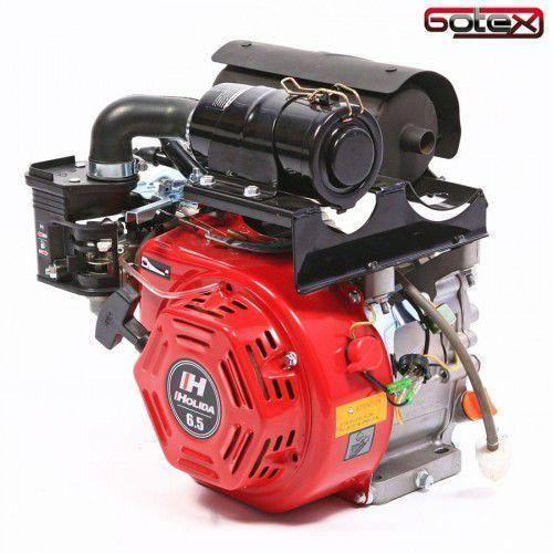 Pozostałe akcesoria do narzędzi, Śruba spustu oleju do silnika YANMAR L40 L48 L60 L75 L90 L100 oraz zamienników 170F, 178F, 186F