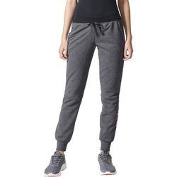 Spodnie dresowe adidas Essentials Linear BR2530