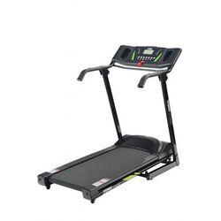 Bieżnia elektryczna York Fitness T110