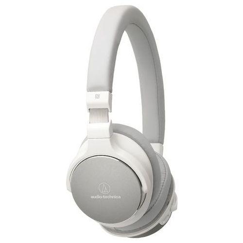 Słuchawki, Audio-Technica ATH-SR5