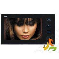 Monitor do wideodomofonu 7'' VDA-30A3 VENUS