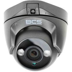 Kamera kopułowa BCS-DMQ1503IR3-G 4in1 analogow AHD-H HDCVI HDTVI