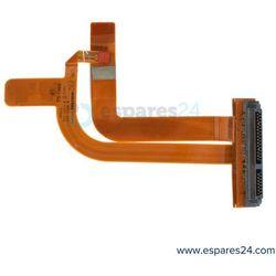 Taśma dysku MacBook Pro 15 A1150 821-0403