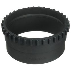 Olympus PPZR-E05 pierścień manualnego nastawiania ostrości do portu PPO-E04