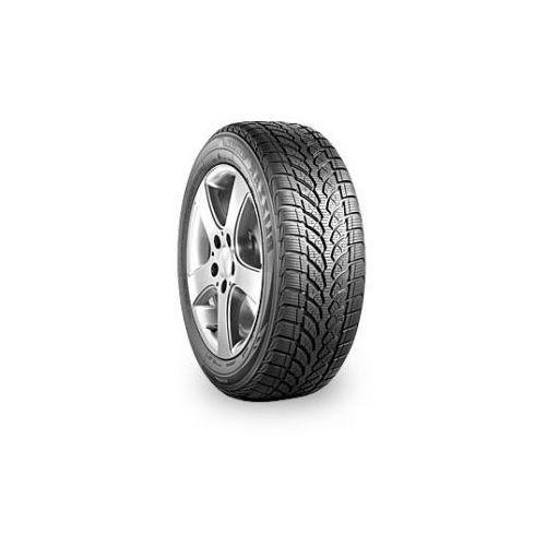 Opony zimowe, Bridgestone BLIZZAK LM-32 205/50 R17 93 H