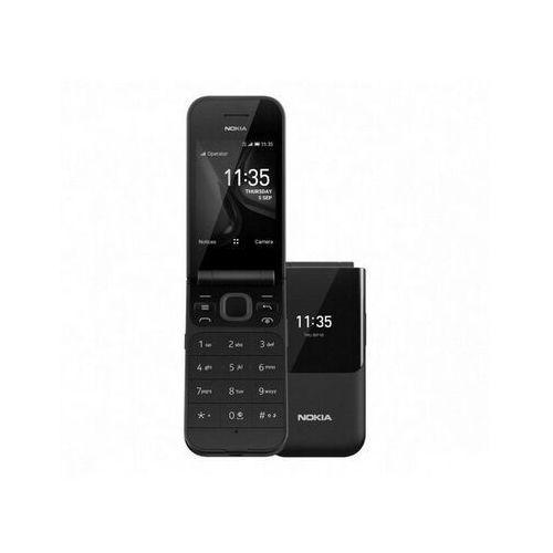 Smartfony i telefony klasyczne, Nokia 2720