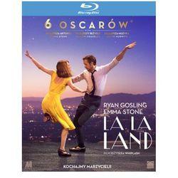 La La Land (BD)