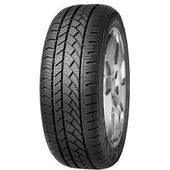 Fortuna Eco Plus 4S 145/70 R13 71 T