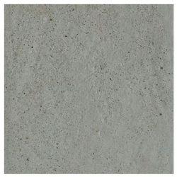 Płytka klinkierowa Kiasmos Kwadro 30 x 30 cm beige 1 26 m2