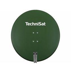 TECHNISAT SATMAN 850, zielona