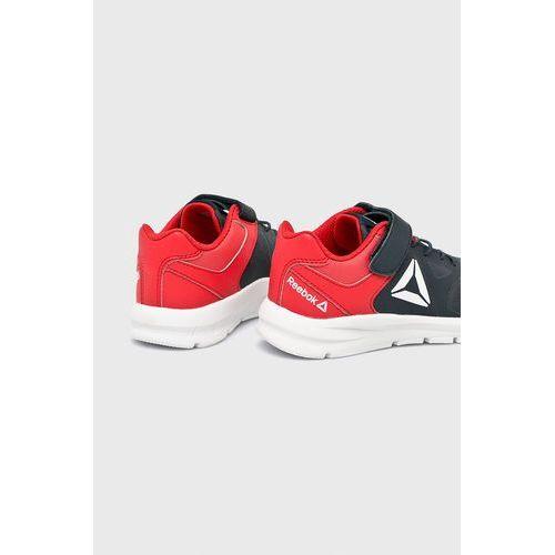 Buty sportowe dla dzieci, Reebok - Buty dziecięce Rush Runner