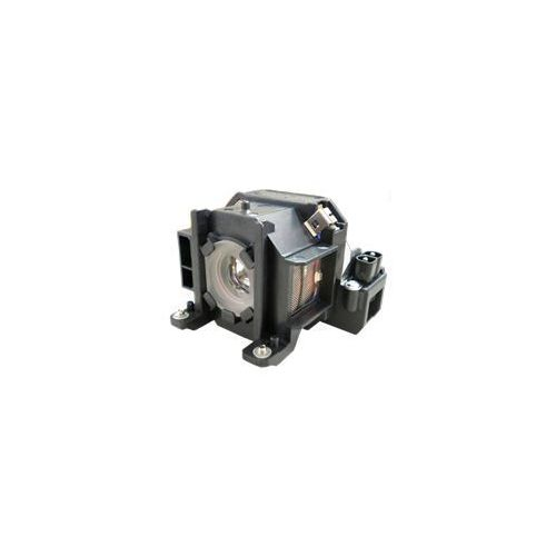 Lampy do projektorów, Lampa do EPSON PowerLite 1505 - generyczna lampa z modułem (original inside)