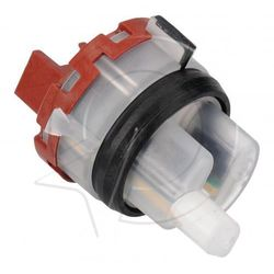 Czujnik zmętnienia wody z termostatem do zmywarki AEG 1113368003