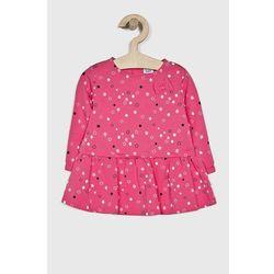 Blukids - Sukienka dziecięca 68-98 cm