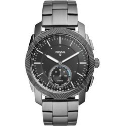 Fossil FTW1166